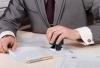 Нотариусов обязали подавать в Росреестр документы о сделках с недвижимостью